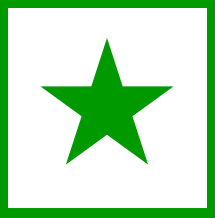 Flag_of_Esperanto_cropped