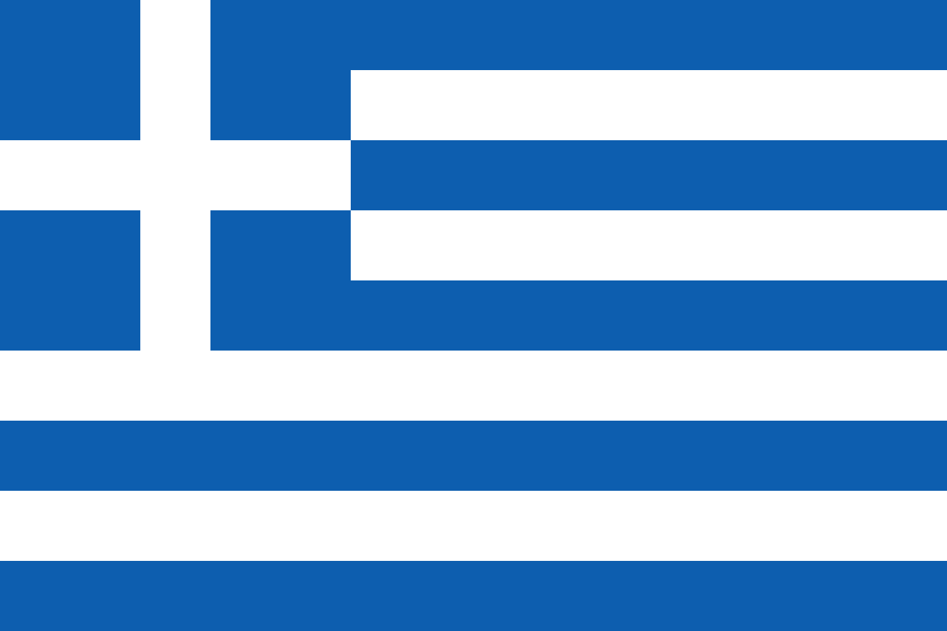 Dosya:Flag of Greece.png