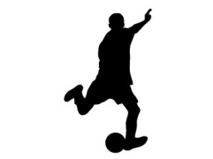 Image result for football logo