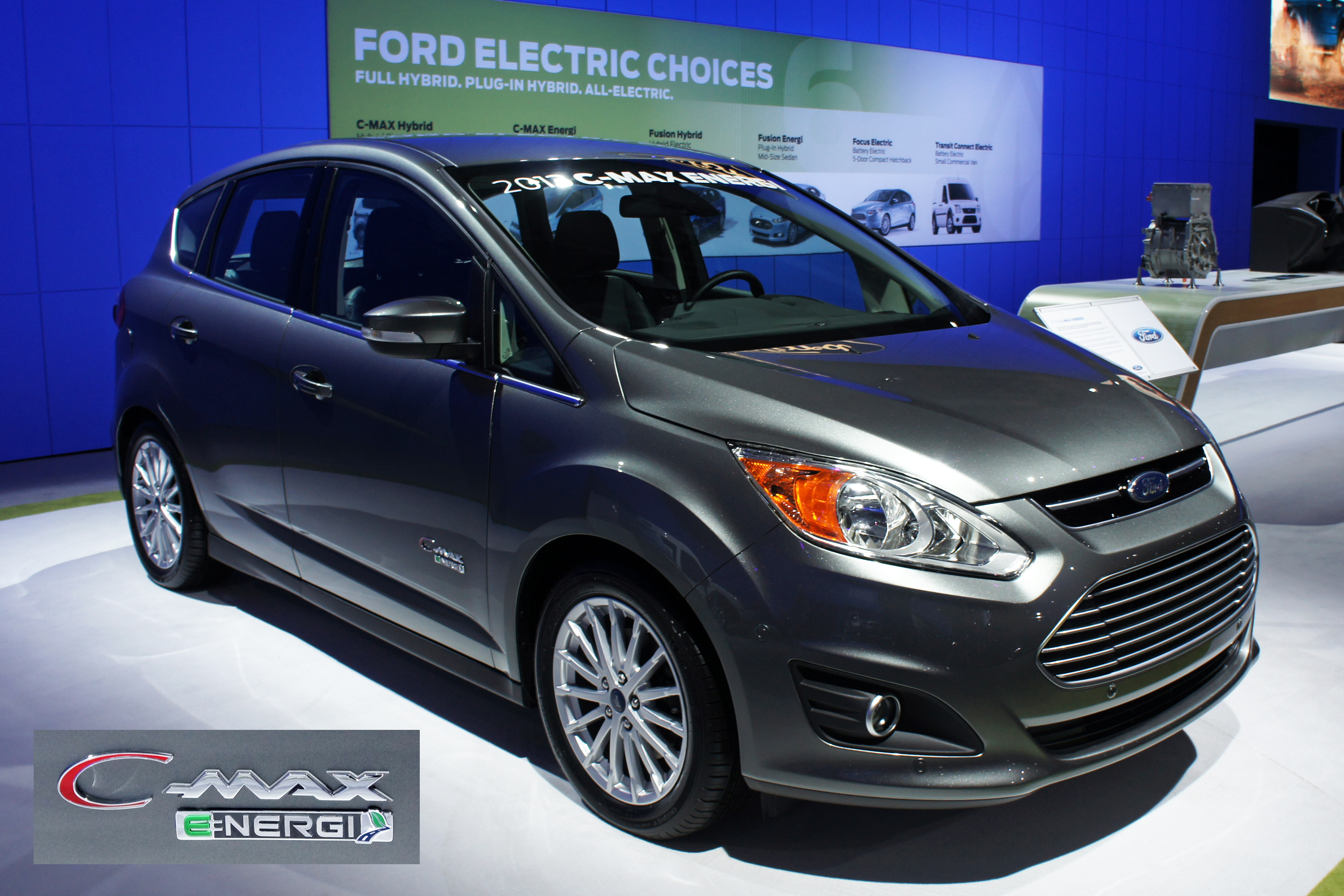 Ford_c Max_energi_with_badge_was___copy Jpg