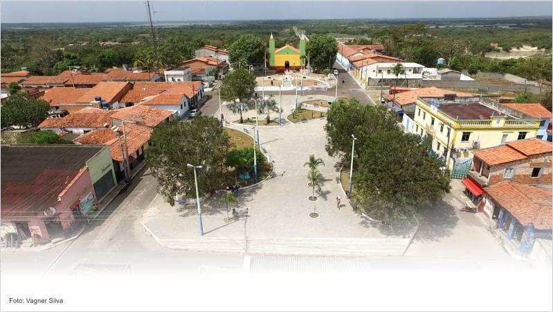 Monção Maranhão fonte: upload.wikimedia.org