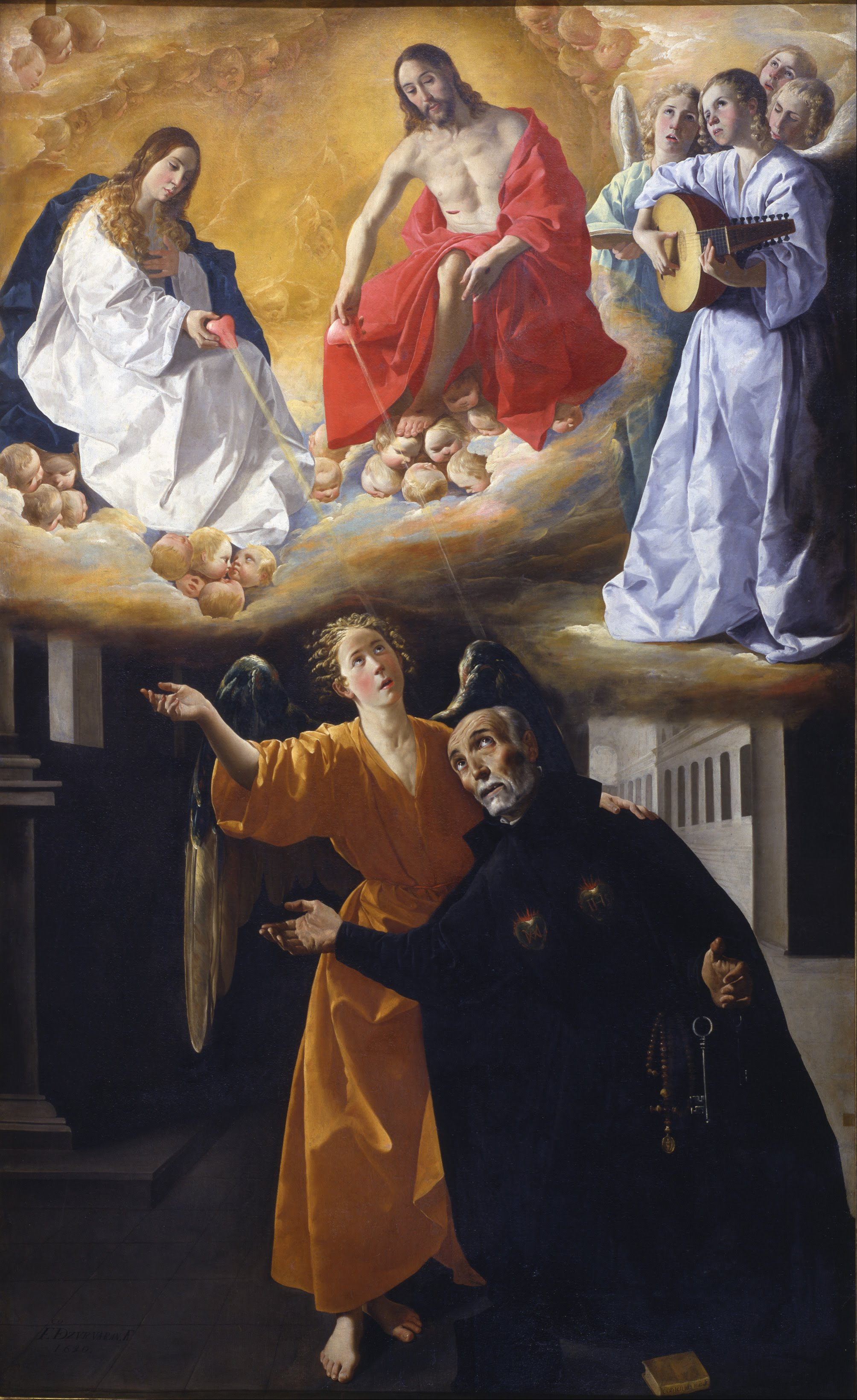 https://upload.wikimedia.org/wikipedia/commons/0/0a/Francisco_de_Zurbar%C3%A1n_-_Visi%C3%B3n_del_Beato_Alonso_Rodr%C3%ADguez_-_Google_Art_Project.jpg