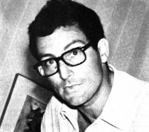Petracchi, Franco (1937-)