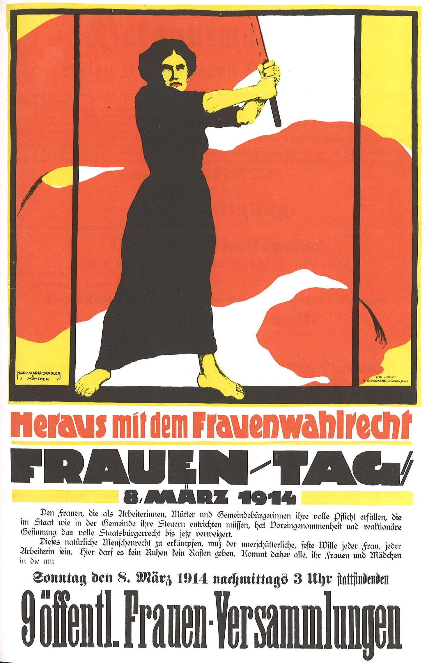 http://upload.wikimedia.org/wikipedia/commons/0/0a/Frauentag_1914_Heraus_mit_dem_Frauenwahlrecht.jpg