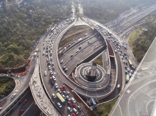 t u1eadp tin fuente de petr u00f3leos  mexico df  vista desde las oficinas de google mexico jpg