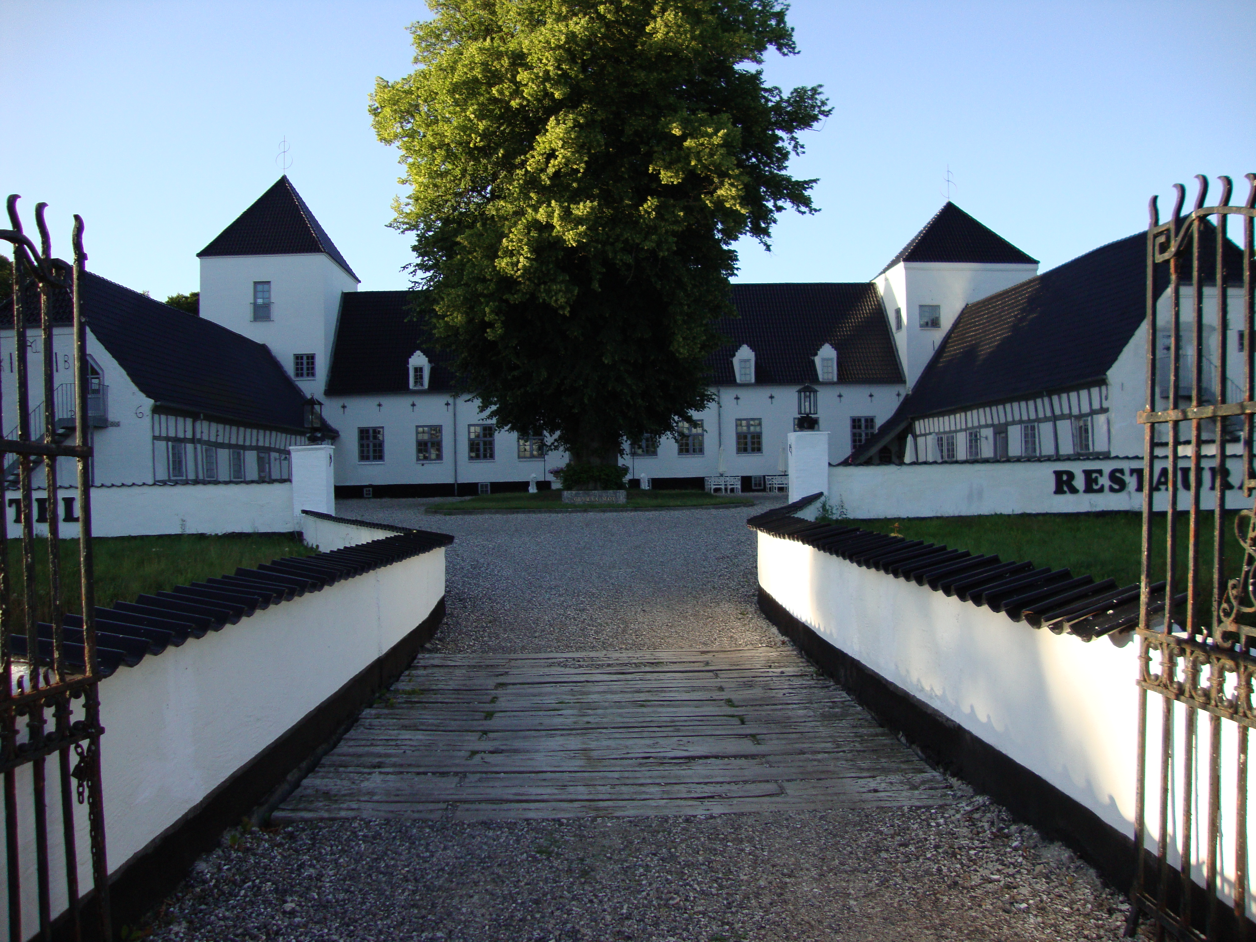 vrå nordjylland