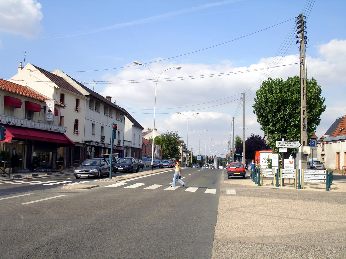 garges l s gonesse wikipedia