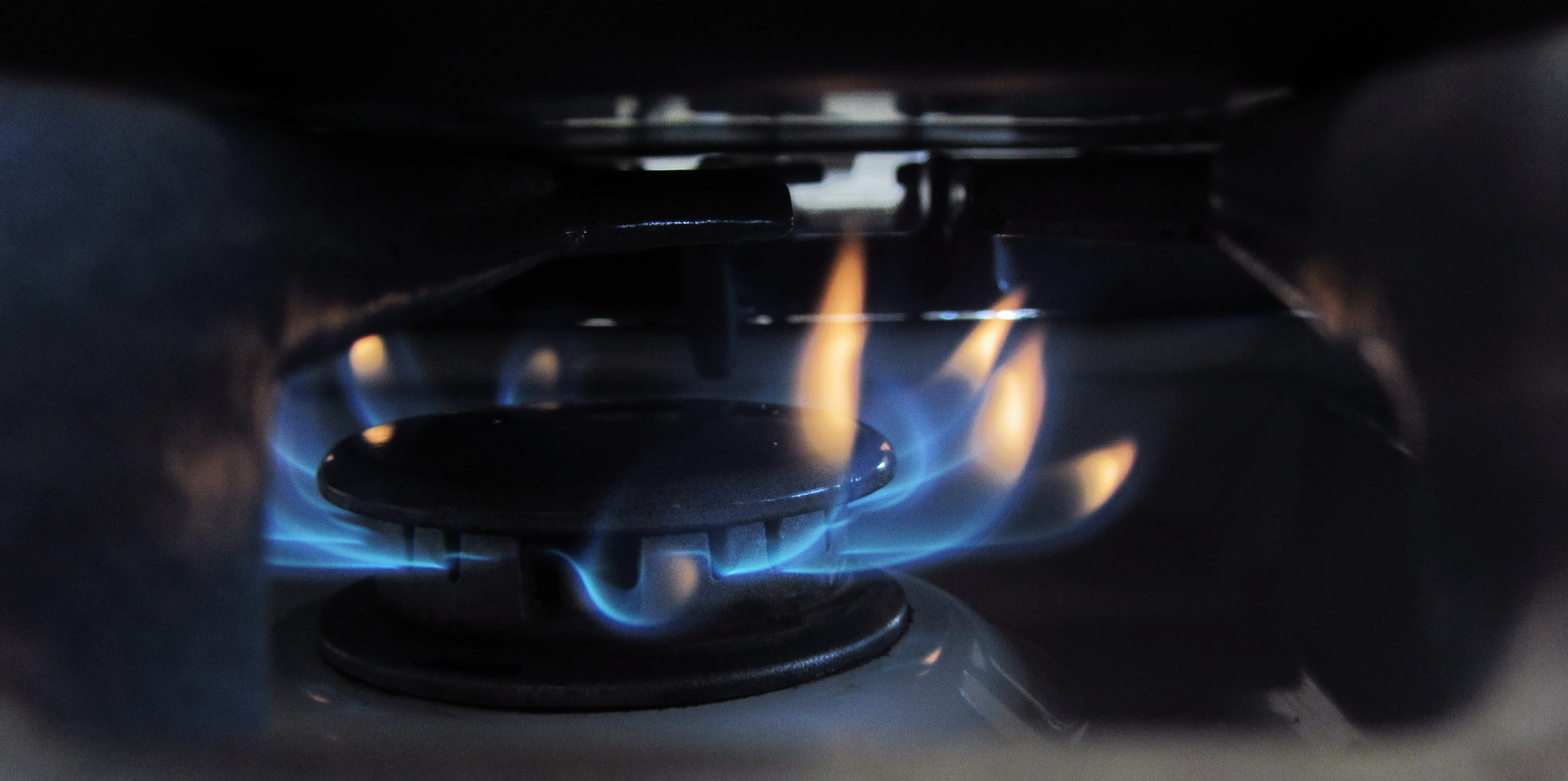 gas stove flame. File:Gas Stove Burner Flame.jpg Gas Flame R
