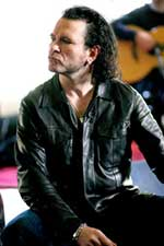 Gavin Friday Dingle2004.jpg