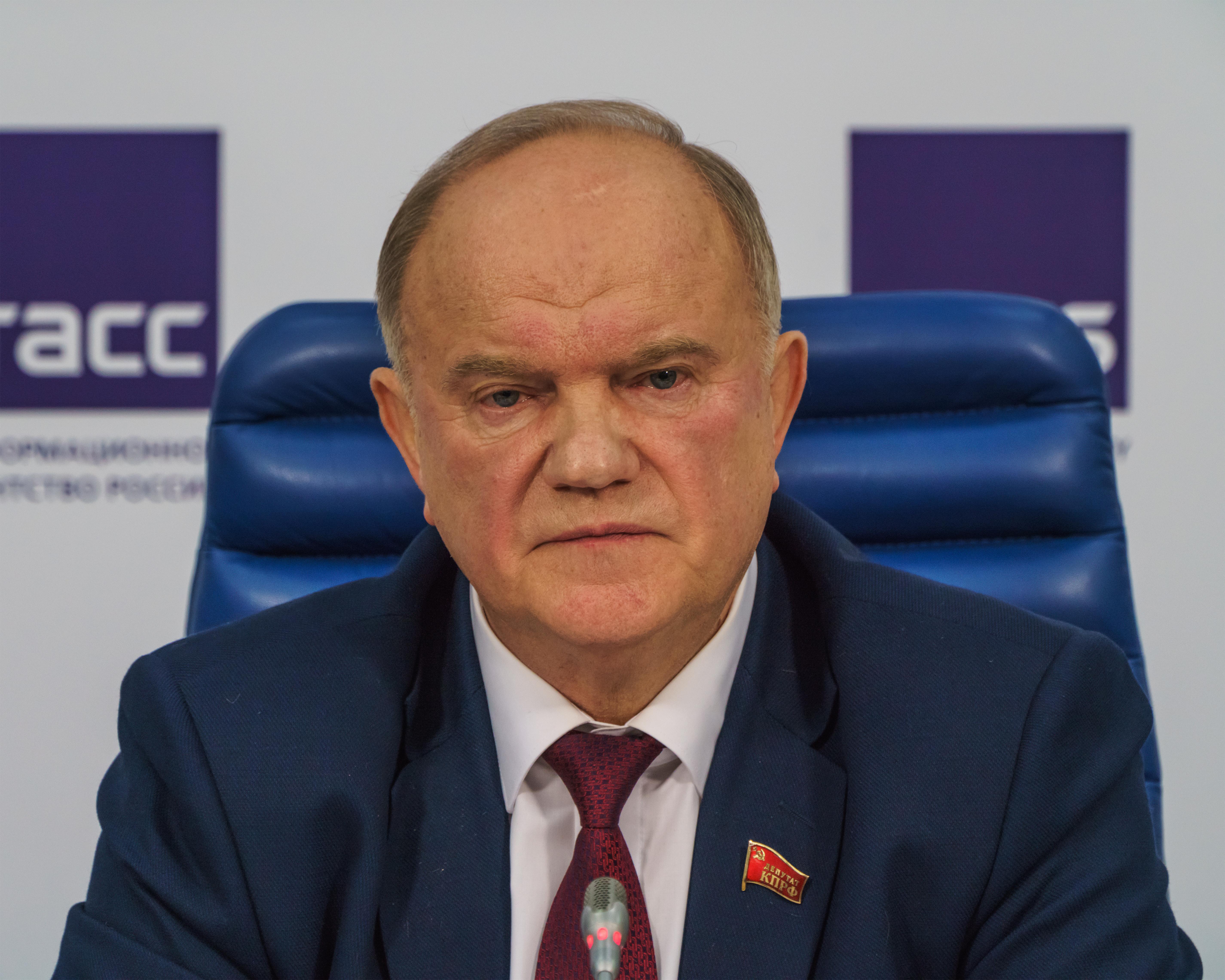 Gennady_Zyuganov_Moscow_asv2018-01.jpg
