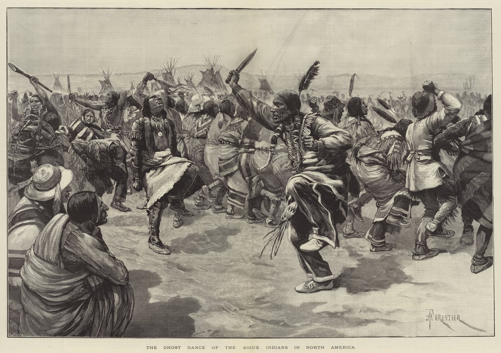 File:Ghost dance.jpg