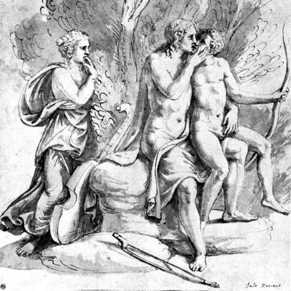 File:Giulio Romano - Apollo Cyparissus.jpg
