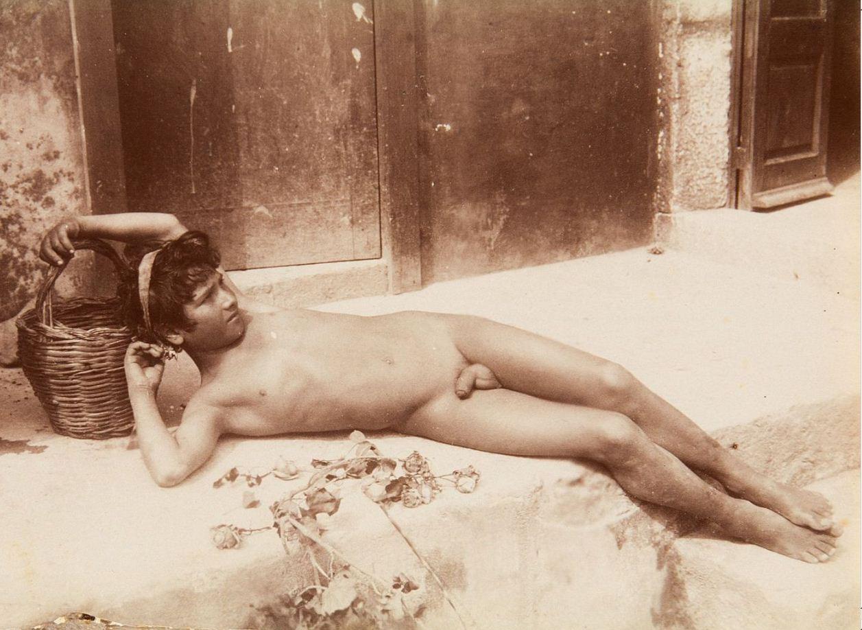 xxxsexy girls nude photos