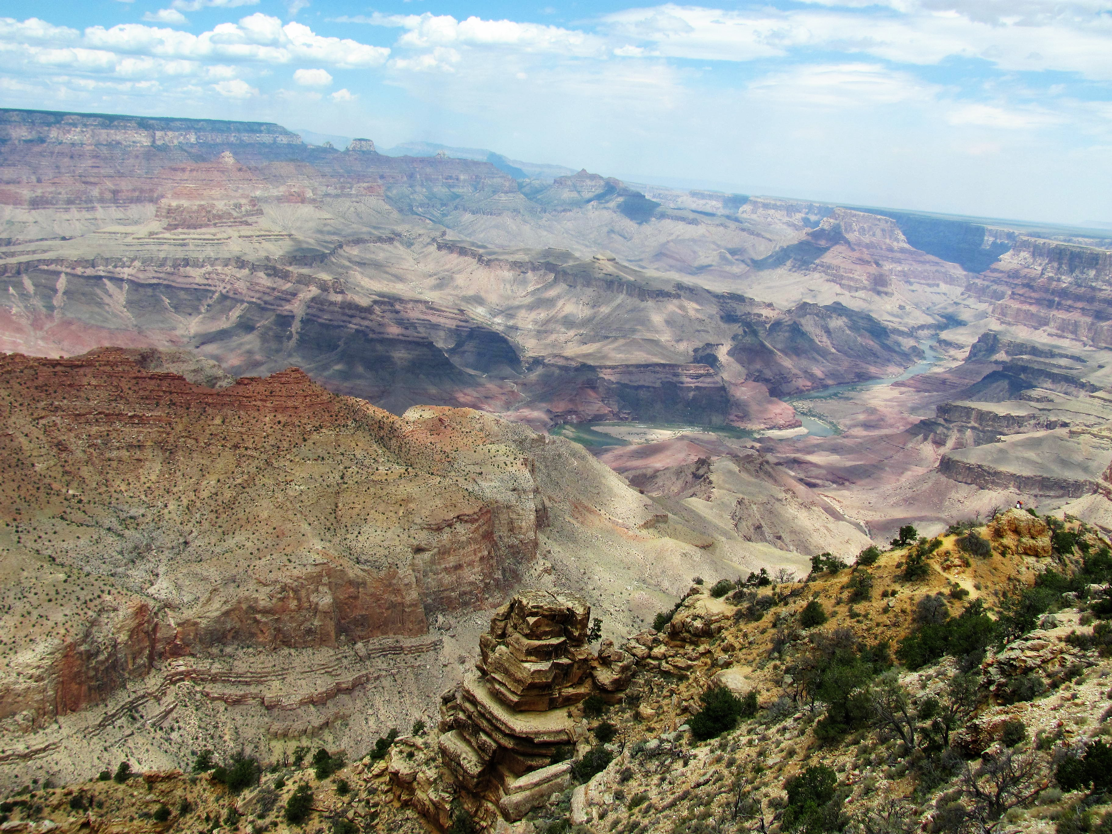 file grand canyon national park az usa panoramio 11 jpg rh commons wikimedia org  where is the grand canyon located on a map