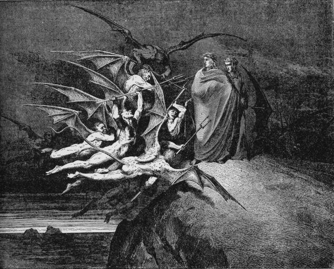 http://upload.wikimedia.org/wikipedia/commons/0/0a/Gustave_Dore_Inferno2.jpg