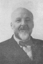 Gustavo Fabbri.jpg