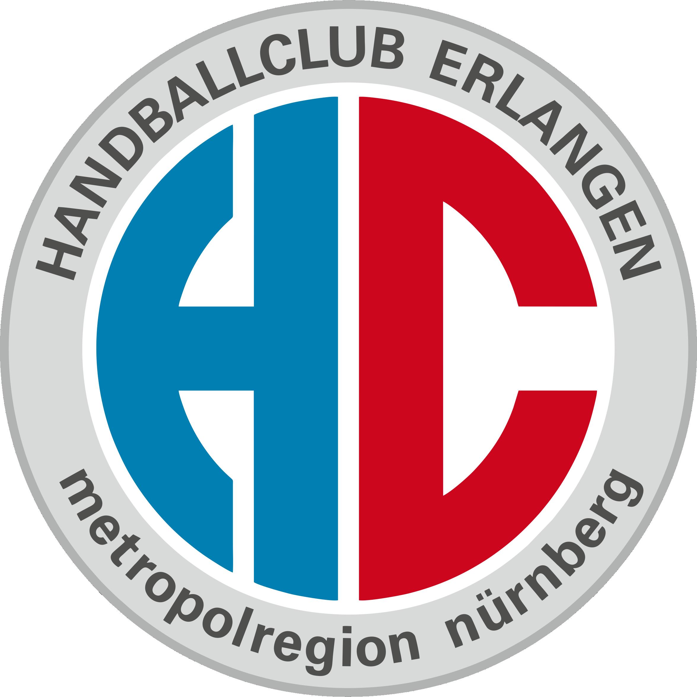 Hce Erlangen