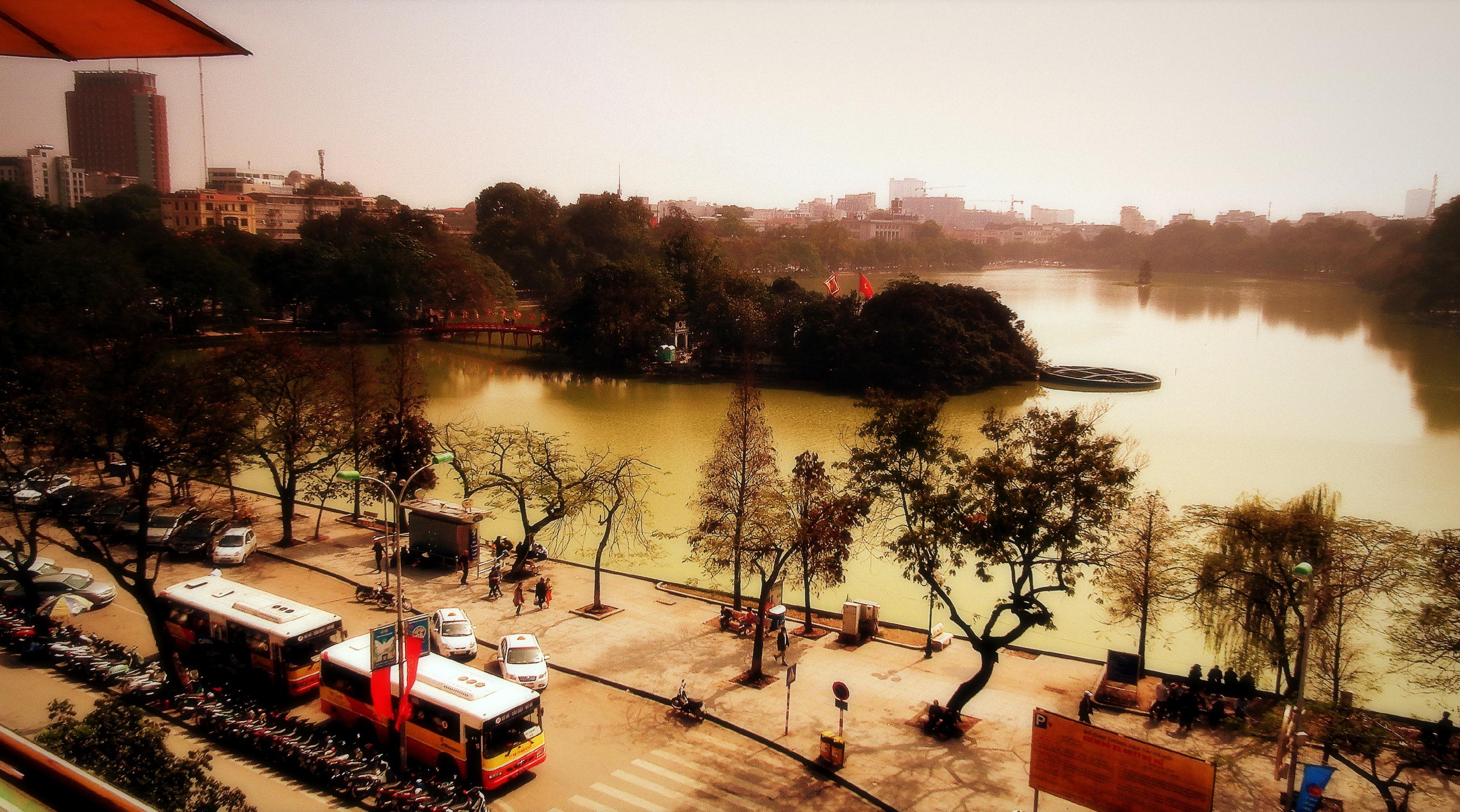 file hoan kien lake hanoi vietnam feb 2012 7057681835 jpg rh commons wikimedia org