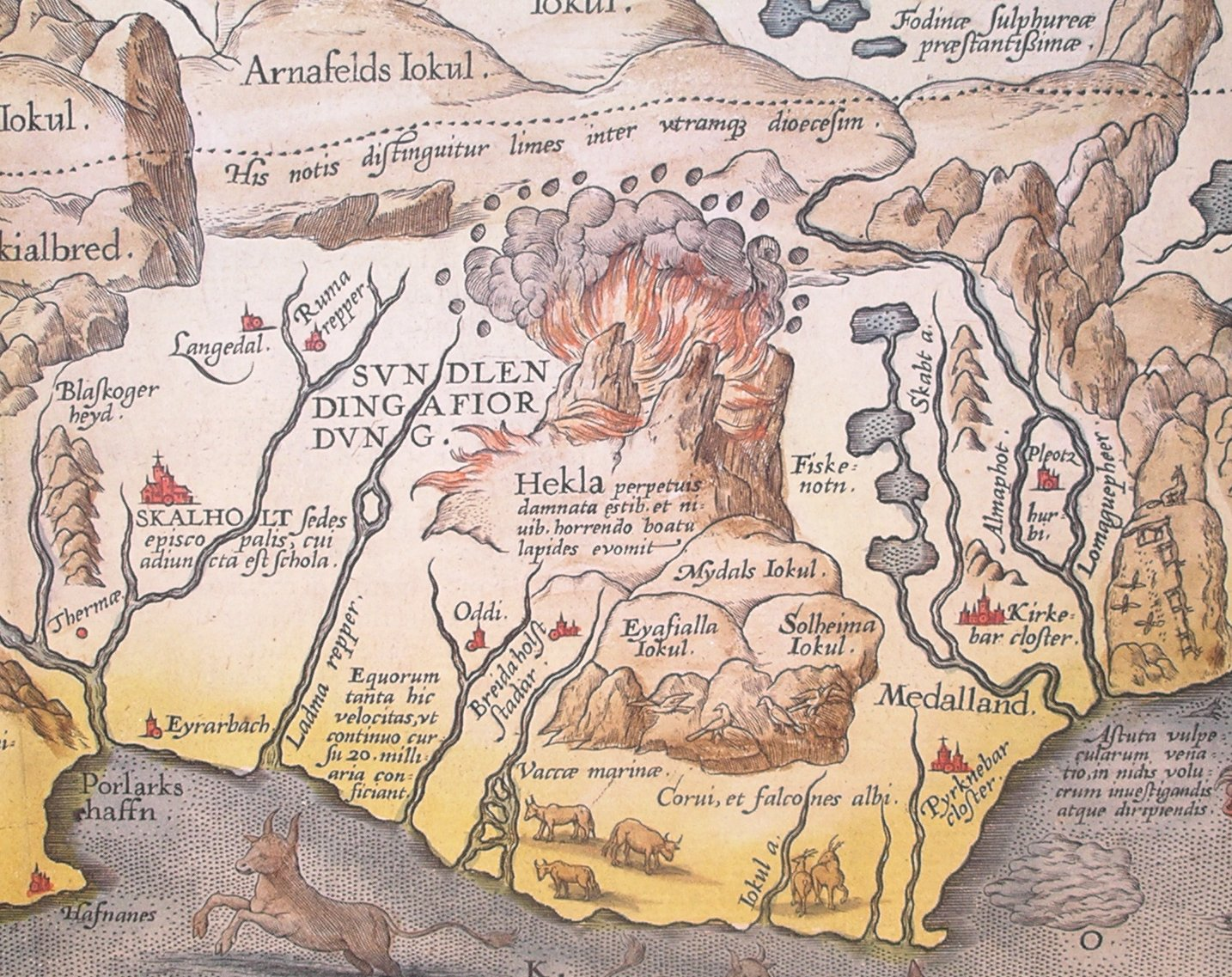 FileHekla A Ortelius Detail from map of