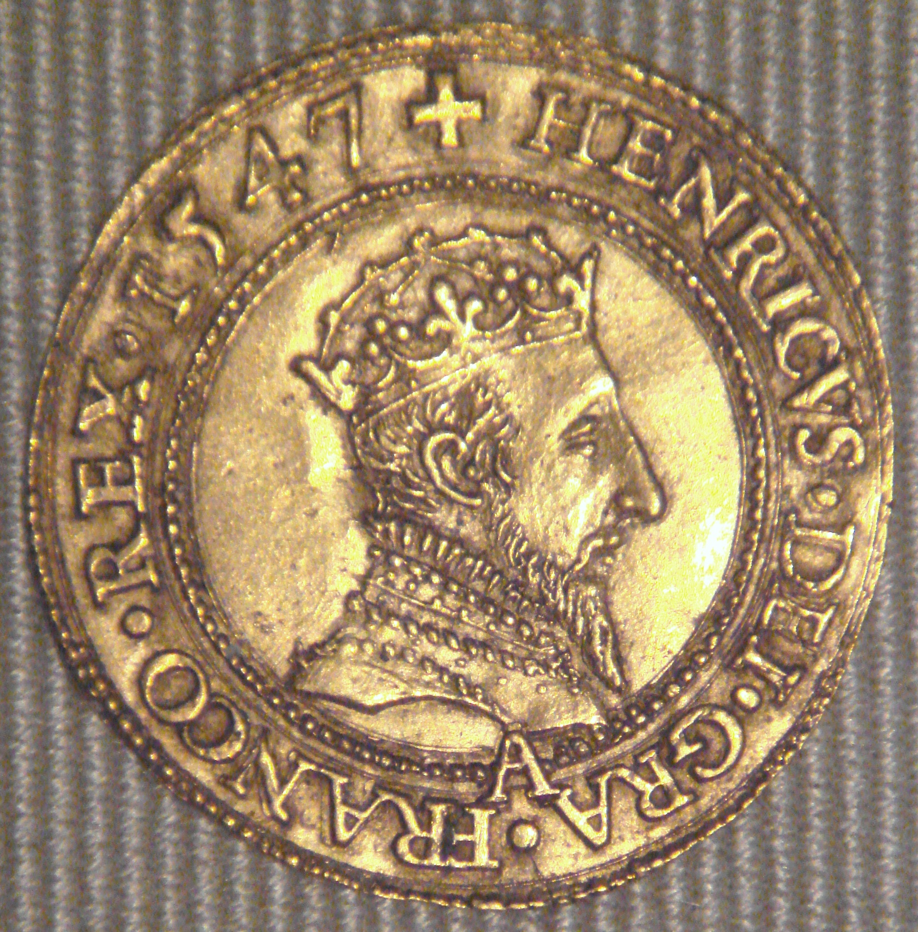 File:Henri II 1547.jpg