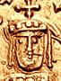 Histamenon nomisma-John I-sb1776 (cropped).jpg