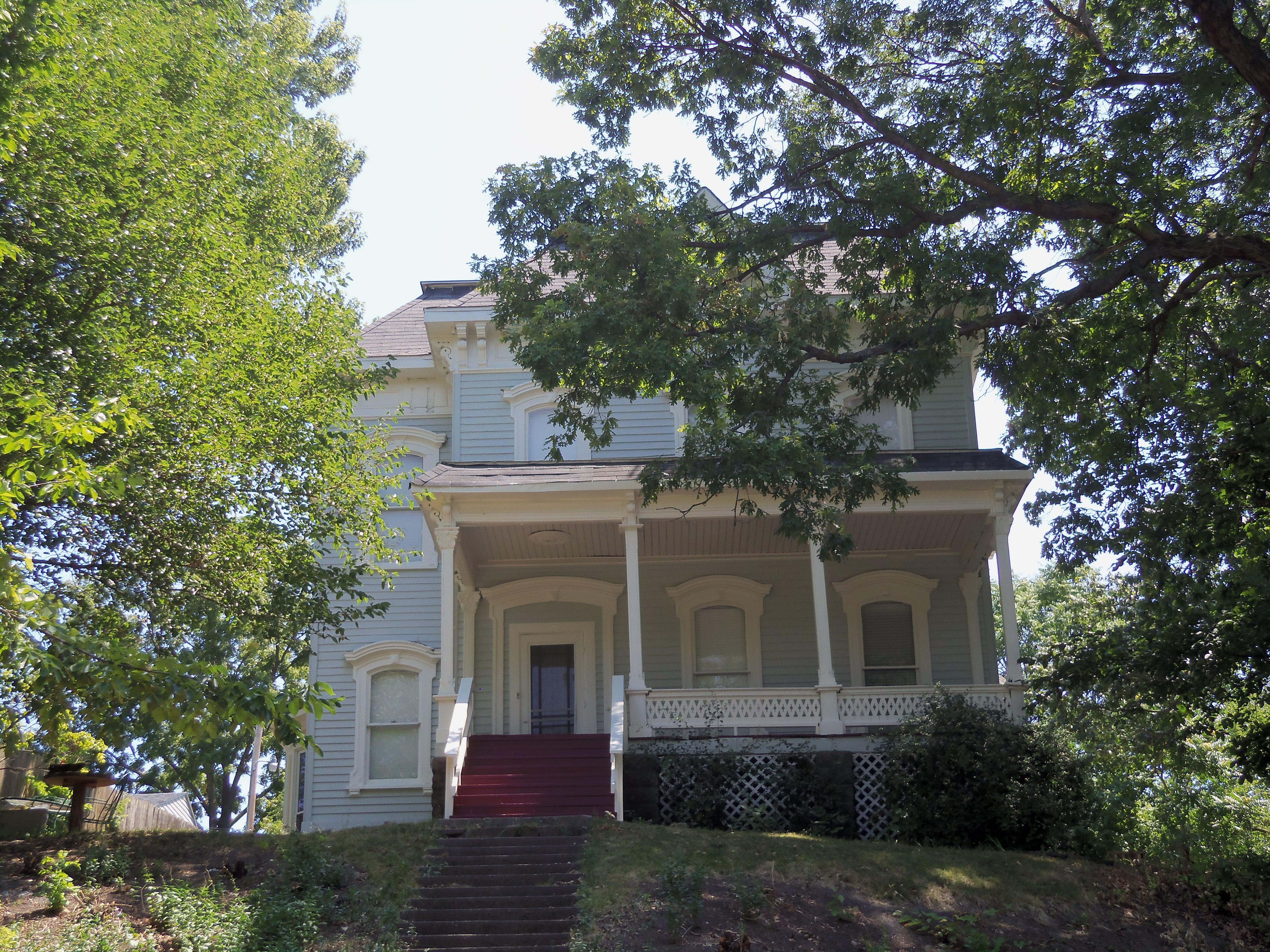 house at 919 oneida street wikipedia rh en wikipedia org