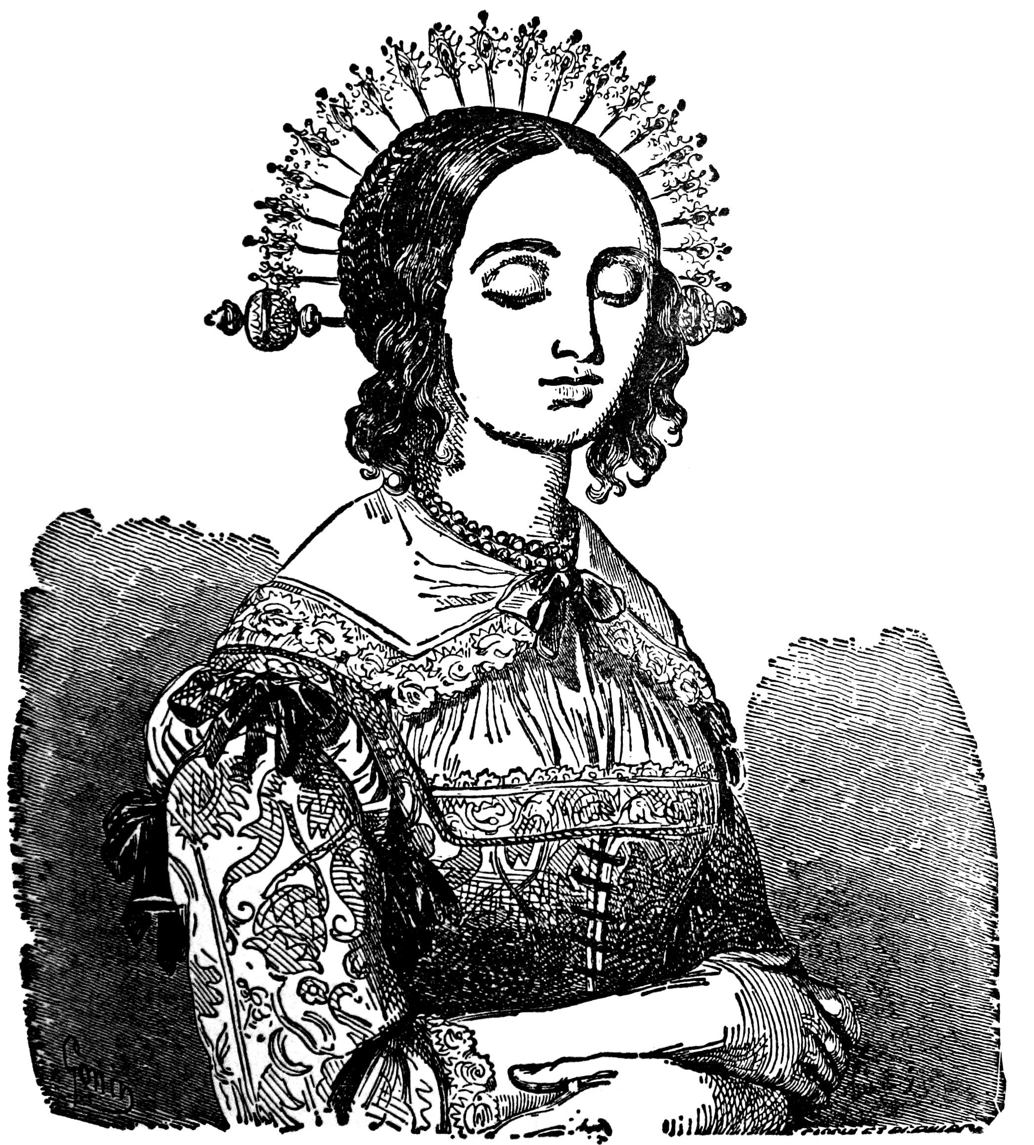 Lecco - Wikipedia