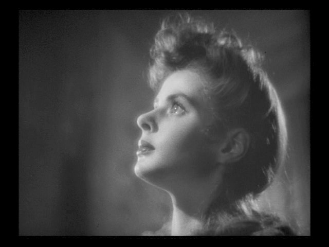 Ingrid Bergman in Dr. Jekyll and Mr. Hyde Trailer(3).jpg