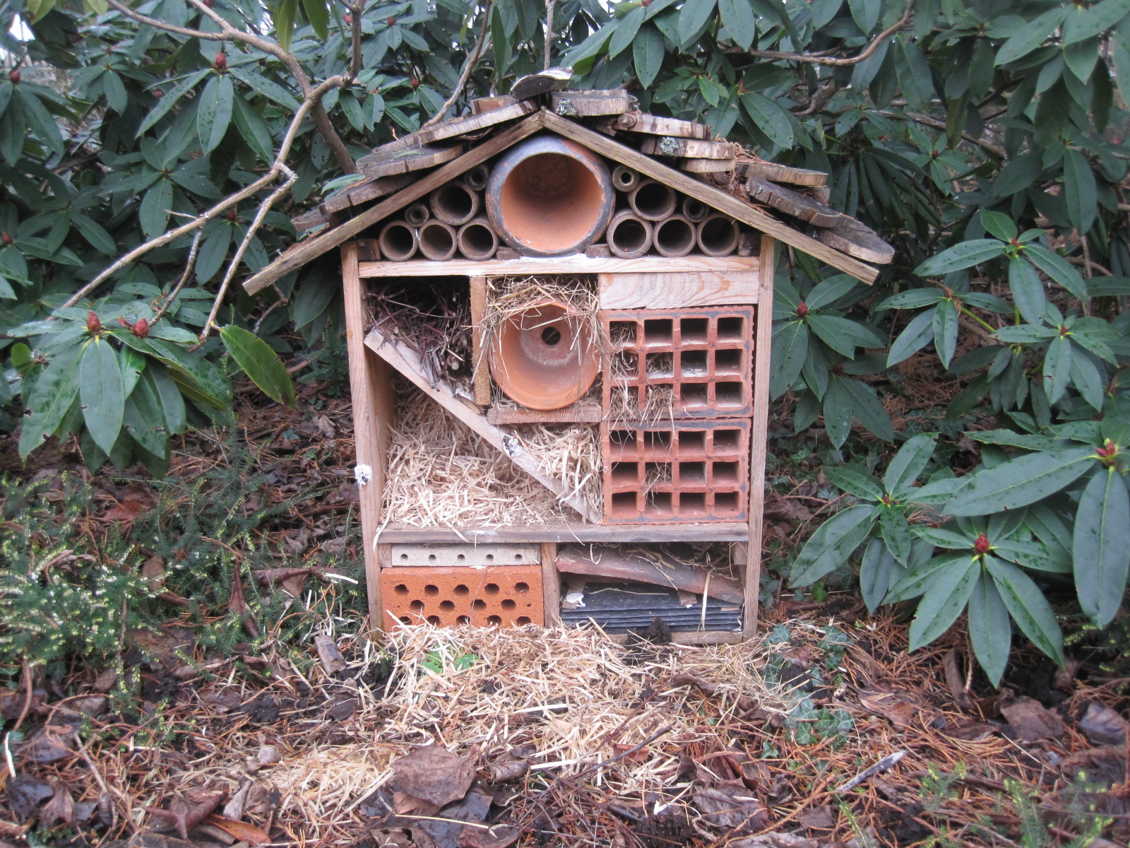 File Insect Hotels 001 Jpg Wikimedia Commons
