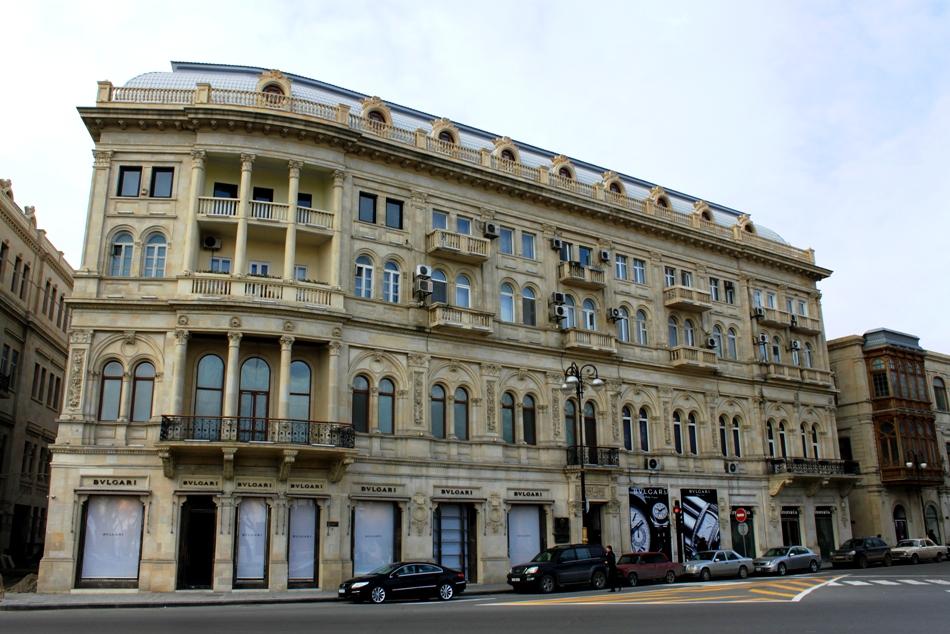 Hotel A Torino  Stelle