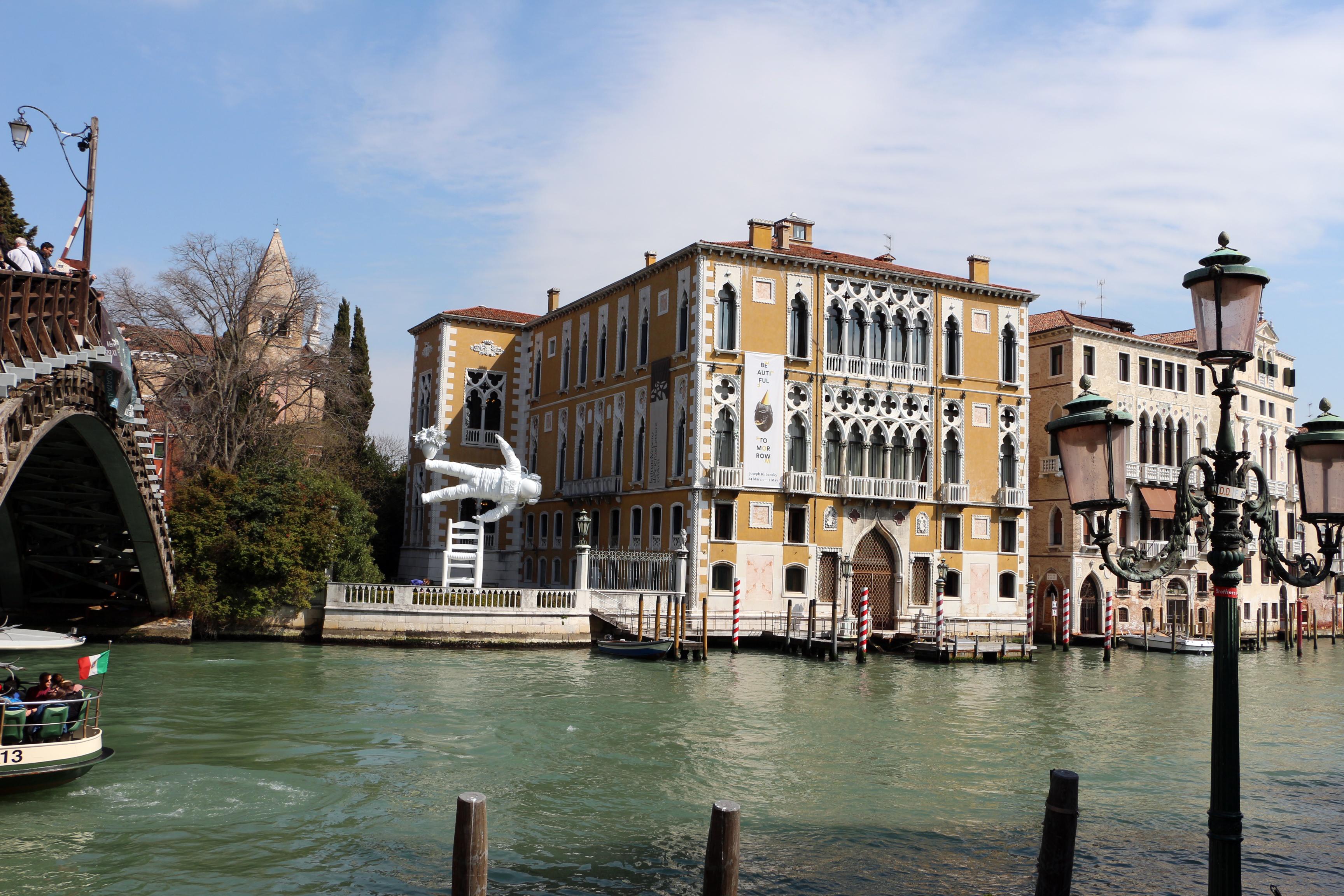 File Istituto Veneto Di Scienze Lettere E Arti 01 Jpg Wikimedia Commons