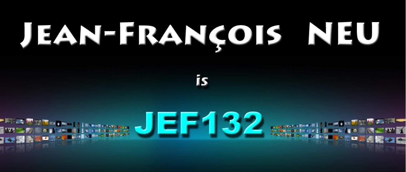 JEF 132.jpg