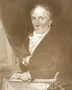 James Macaulay Canadian physician