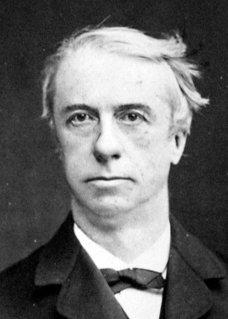James Steuart Shanks Wikipedia