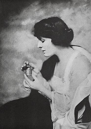Jane Grey (actress)