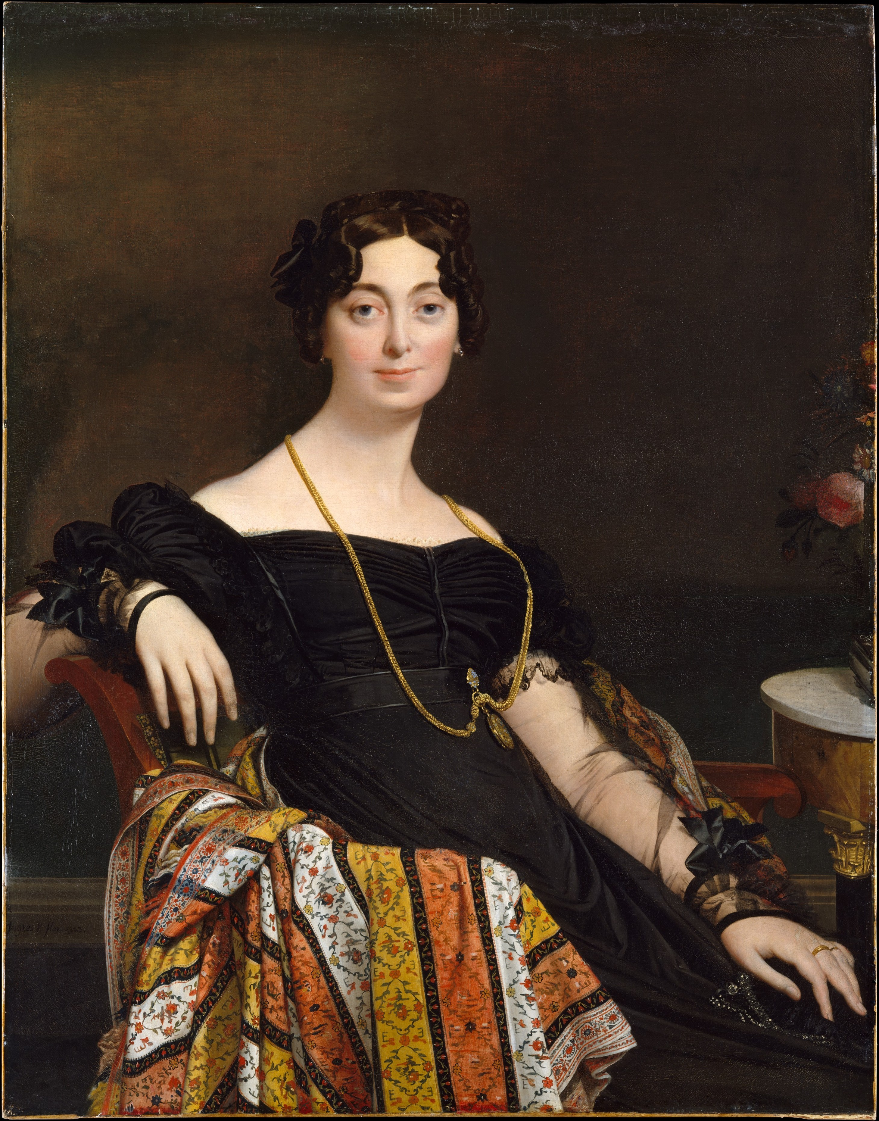 1000+ images about Ingres on Pinterest | Search ...