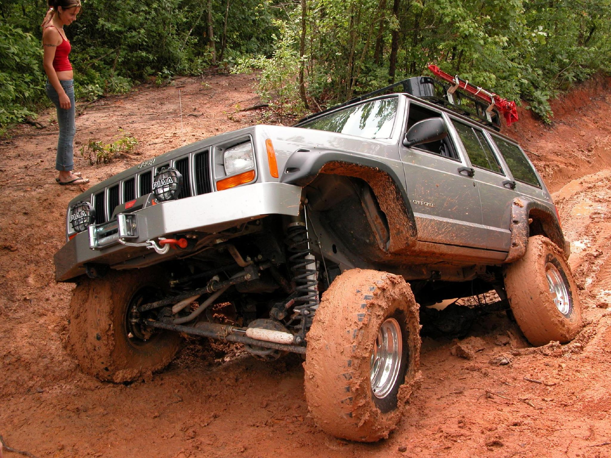 File Jeep Cherokee Offroad 2 Jpg Wikimedia Commons