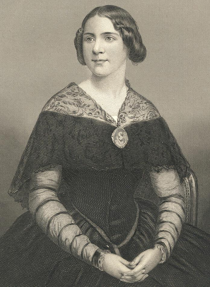 1000+ images about Jenny Lind on Pinterest | Portrait, Europe and Nightingale
