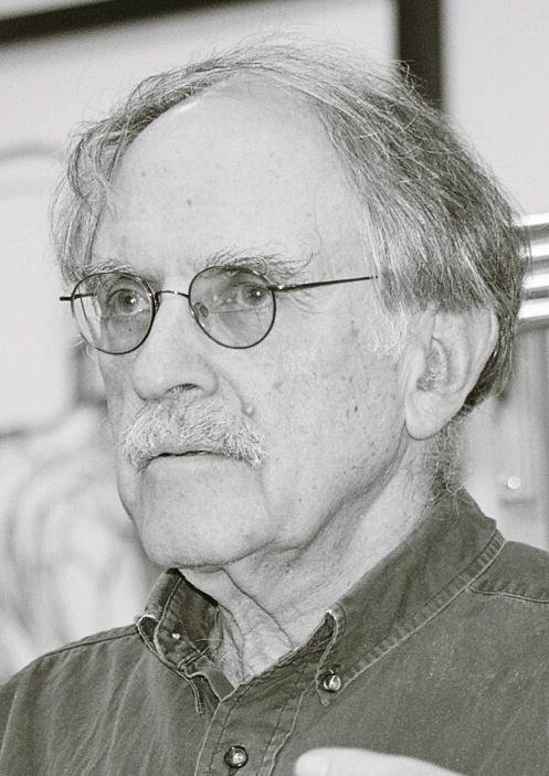 Joel Kovel Wikipedia