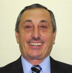 Jorge Obeid %28HCDN%29