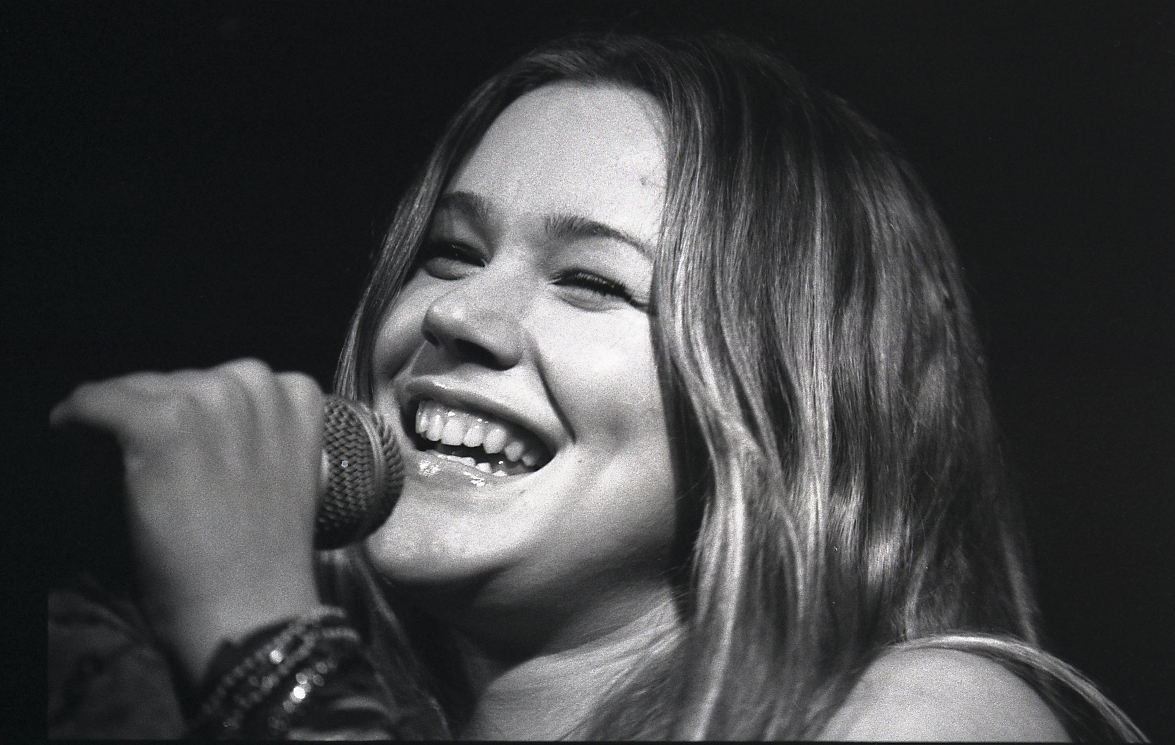 joss stone instagramjoss stone songs, joss stone water for your soul, joss stone tour, joss stone you had me, joss stone youtube, joss stone love me, joss stone right to be wrong, joss stone spoiled, joss stone fell in love with a boy, joss stone net worth, joss stone 2015, joss stone new album, joss stone stuck on you, joss stone albums, joss stone free me, joss stone lyrics, joss stone wiki, joss stone stuck on you lyrics, joss stone instagram