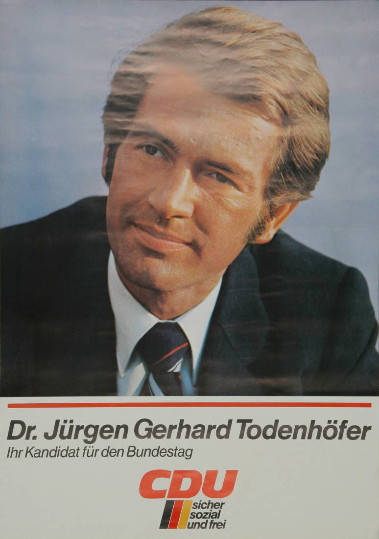 dateikas todenhfer jrgen gerhard bild 19304 1jpg - Jurgen Todenhofer Lebenslauf