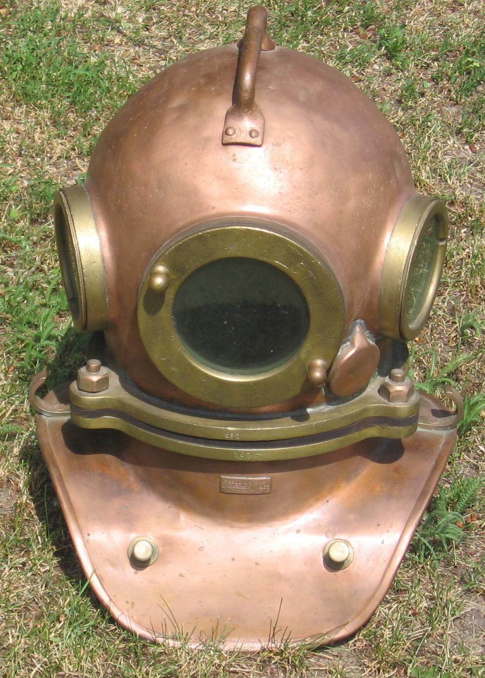 The Smoke Retainer 3000