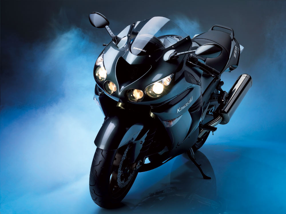 Picture Of Bmw S1000rr Future Motorcycle The Future Goals