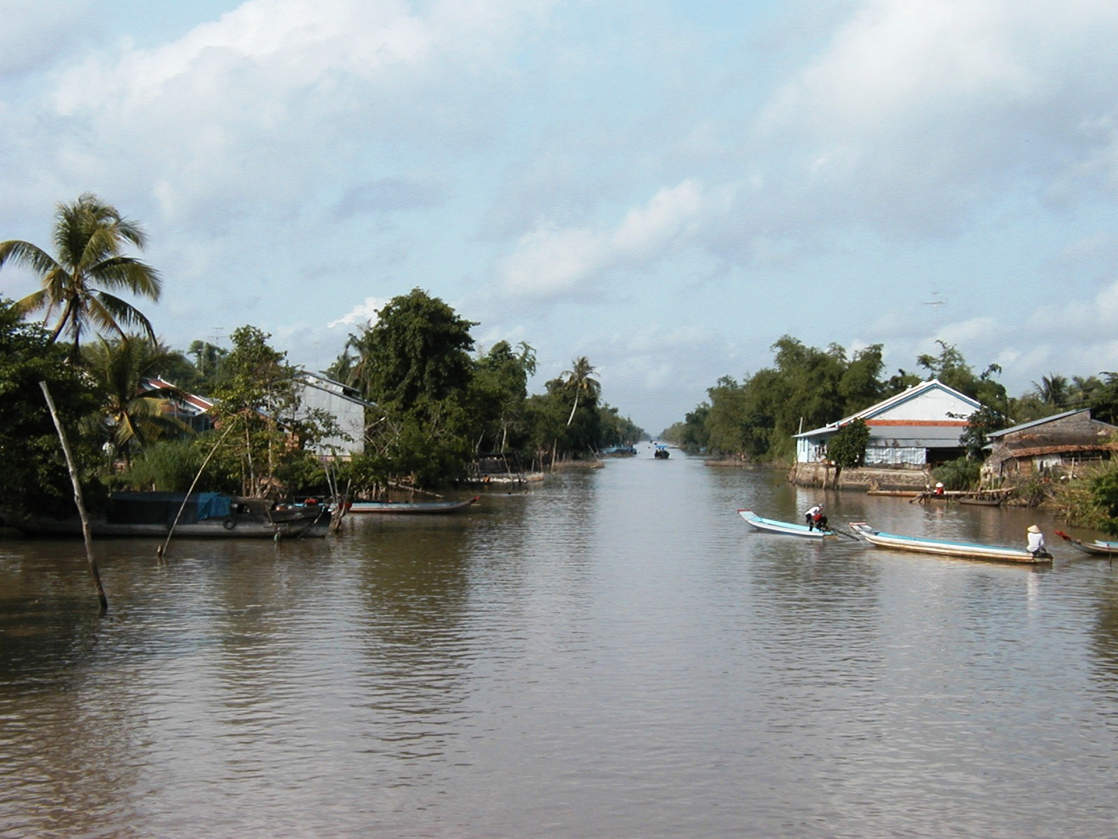 Kết quả hình ảnh cho Mekong tap