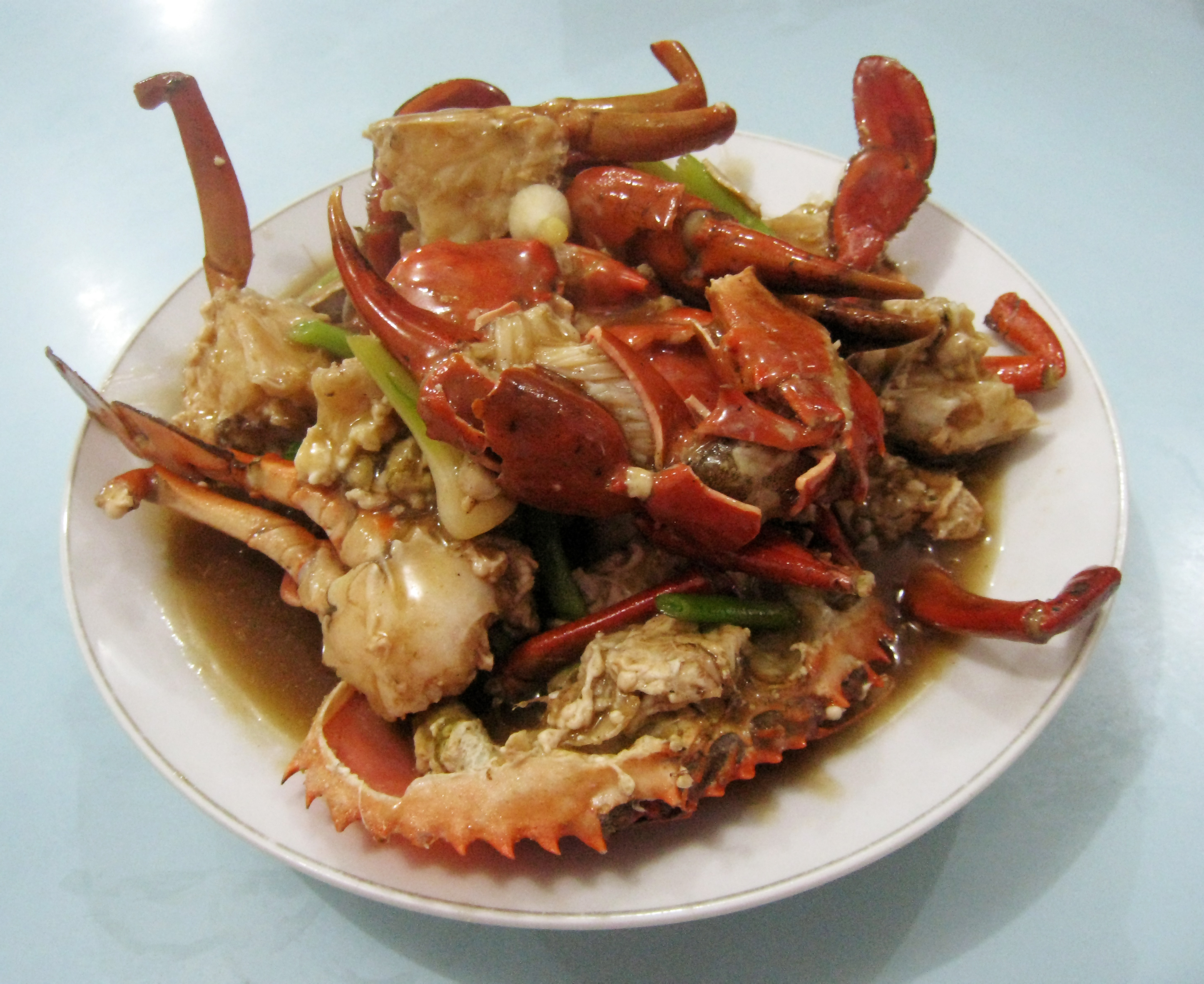 list of crab dishes wikipedia rh en wikipedia org