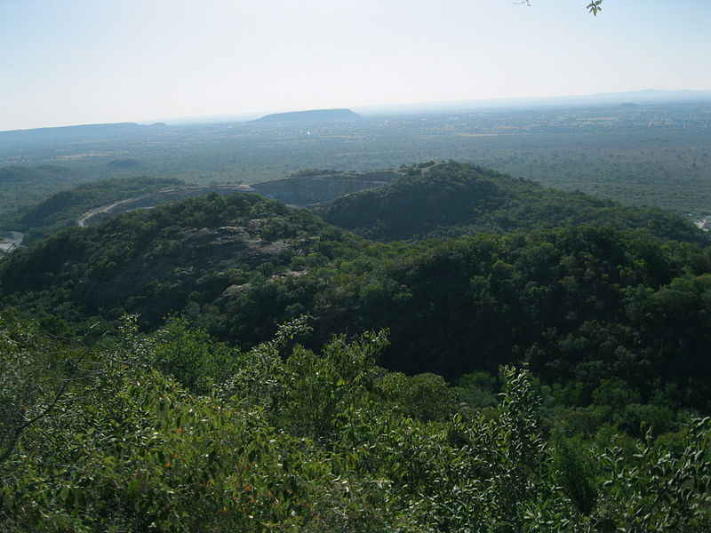 File:Kgale Hill.jpg