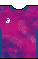 Kit body Vissel Kobe 2017 SP FP.png