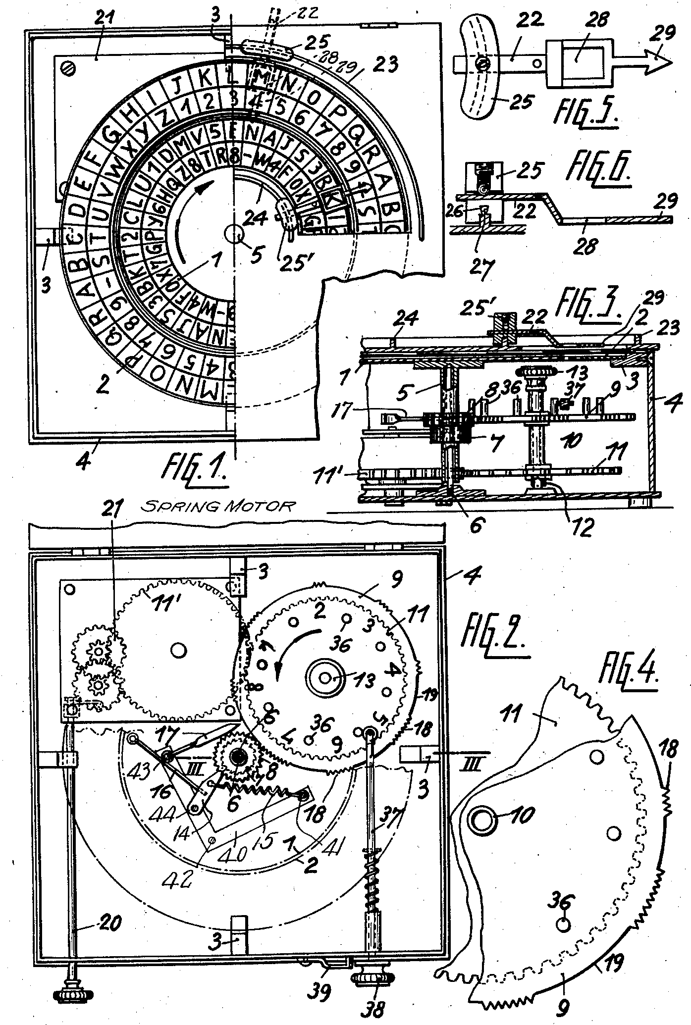 http://upload.wikimedia.org/wikipedia/commons/0/0a/Kryha-patent.png