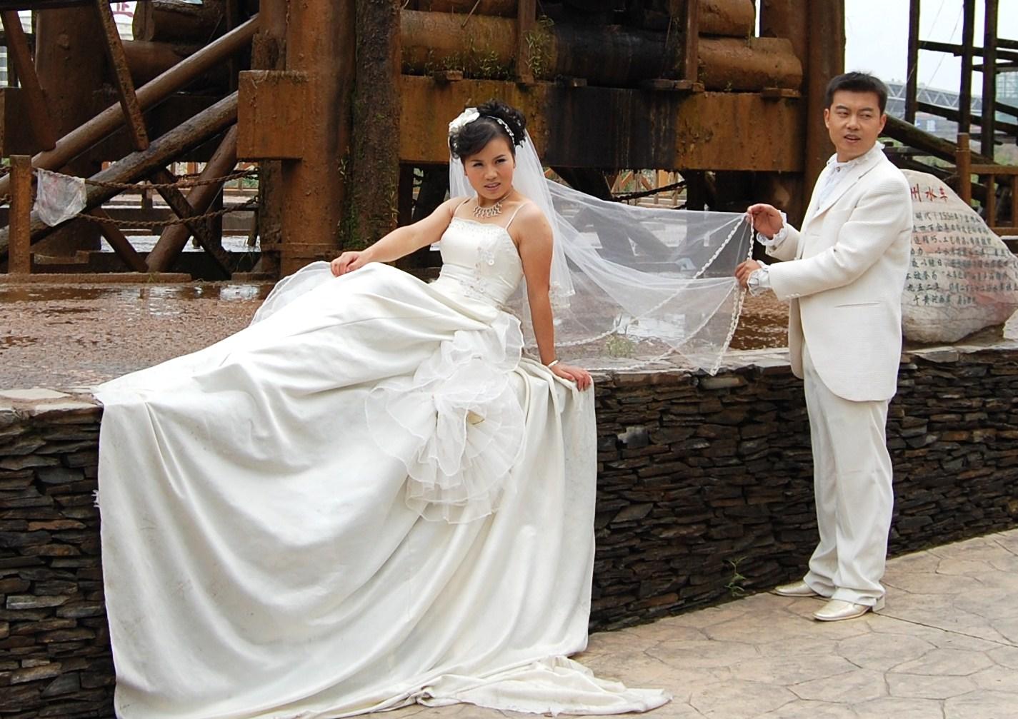 Are ryan guzman and briana evigan dating